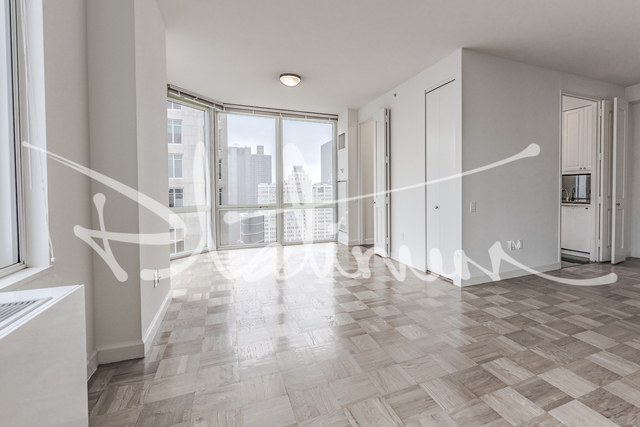 1 Bedroom, Tribeca Rental in NYC for $3,117 - Photo 1