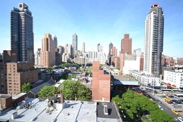 1 Bedroom, Midtown East Rental in NYC for $4,199 - Photo 1