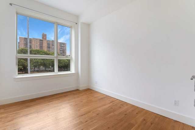 2 Bedrooms, East Williamsburg Rental in NYC for $2,373 - Photo 1