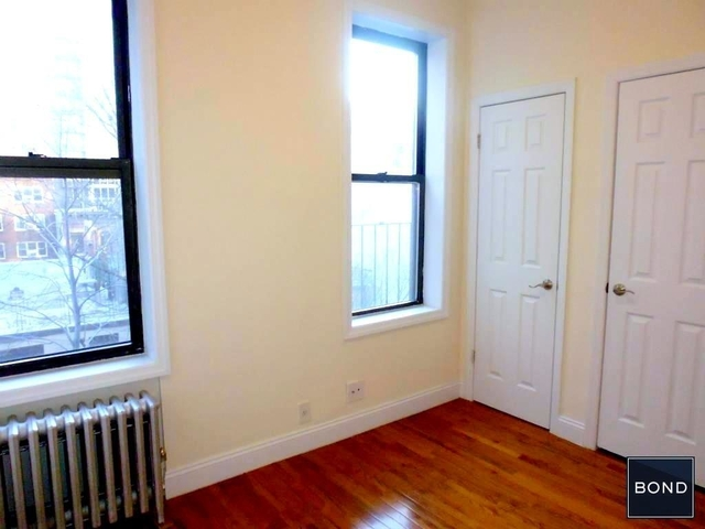 Studio, Murray Hill Rental in NYC for $1,650 - Photo 1
