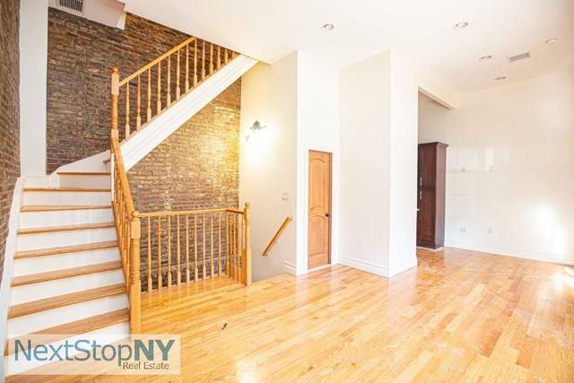 3 Bedrooms, Boerum Hill Rental in NYC for $4,295 - Photo 1