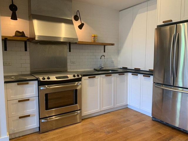 2 Bedrooms, Ridgewood Rental in NYC for $2,900 - Photo 1