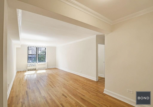 1 Bedroom, Chelsea Rental in NYC for $4,263 - Photo 1