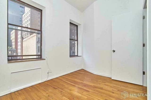 2 Bedrooms, Murray Hill Rental in NYC for $2,500 - Photo 1