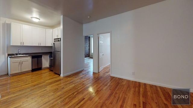 3 Bedrooms, Lower East Side Rental in NYC for $3,600 - Photo 1