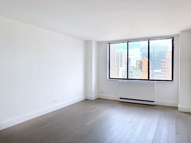 3 Bedrooms, Rose Hill Rental in NYC for $4,320 - Photo 1