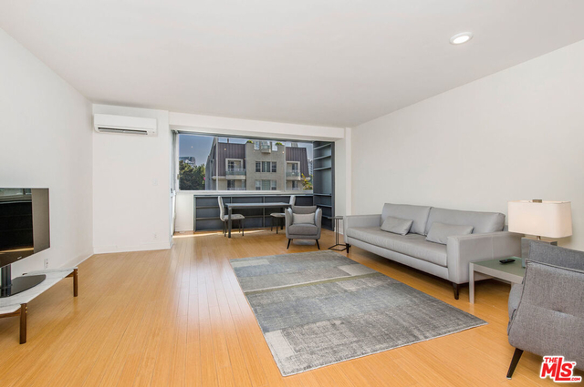 1 Bedroom, Westwood Village Rental in Los Angeles, CA for $3,000 - Photo 1