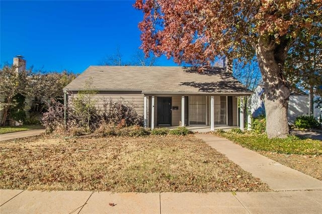 3 Bedrooms, Westcliff Rental in Dallas for $2,200 - Photo 1
