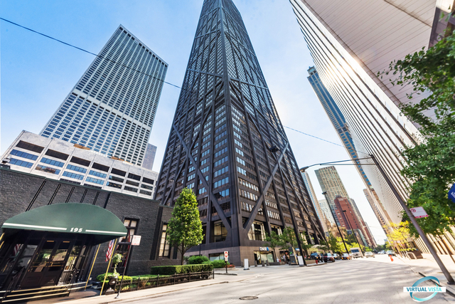 1 Bedroom, Gold Coast Rental in Chicago, IL for $2,300 - Photo 1
