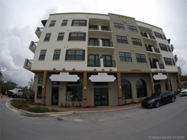 1 Bedroom, Broadview Park Rental in Miami, FL for $1,350 - Photo 1