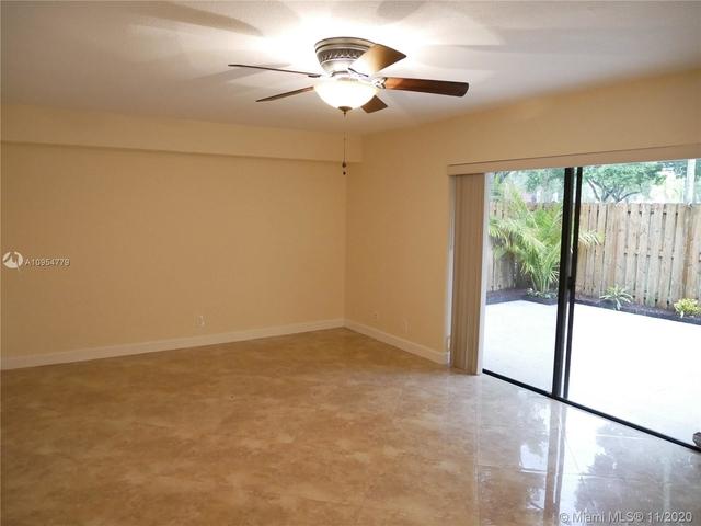 2 Bedrooms, Plantation Rental in Miami, FL for $1,890 - Photo 1