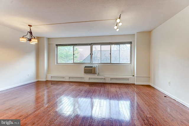 2 Bedrooms, Center City West Rental in Philadelphia, PA for $1,700 - Photo 1