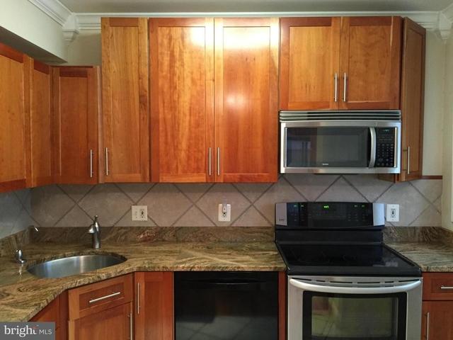 1 Bedroom, Auburn Village Condominiums Rental in Washington, DC for $1,650 - Photo 1