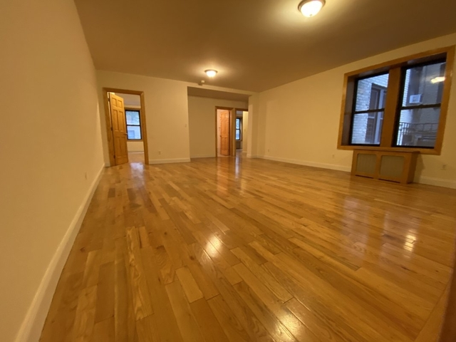 3 Bedrooms, Hudson Heights Rental in NYC for $2,925 - Photo 1