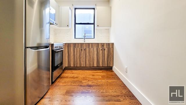 2 Bedrooms, Ridgewood Rental in NYC for $2,233 - Photo 1