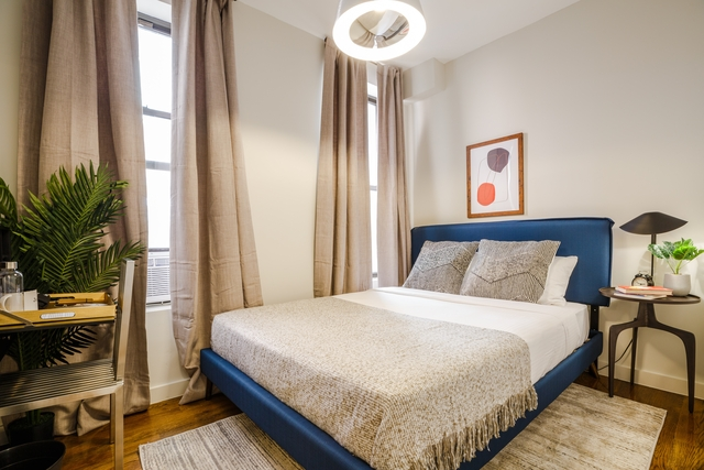 1 Bedroom, Two Bridges Rental in NYC for $3,070 - Photo 1
