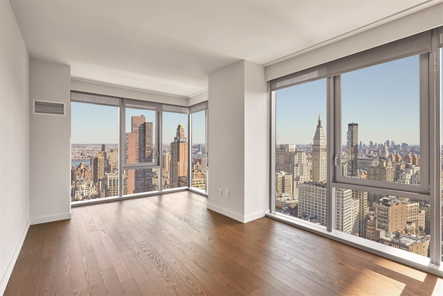 2 Bedrooms, Chelsea Rental in NYC for $4,589 - Photo 1