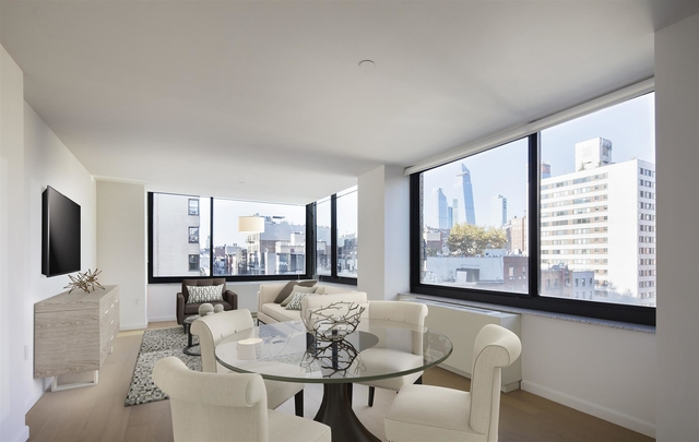 2 Bedrooms, Chelsea Rental in NYC for $6,615 - Photo 1