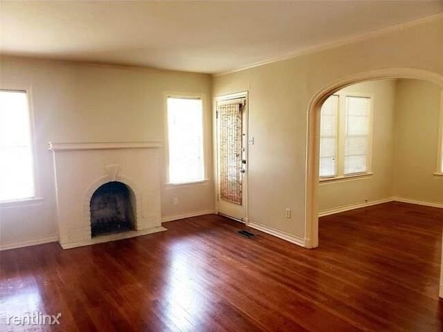 2 Bedrooms, Lakewood Heights Rental in Dallas for $1,495 - Photo 1