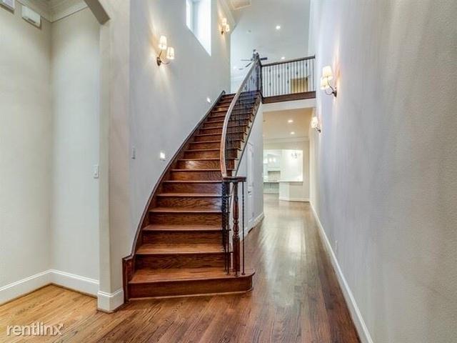 3 Bedrooms, Northwest Dallas Rental in Dallas for $4,950 - Photo 1