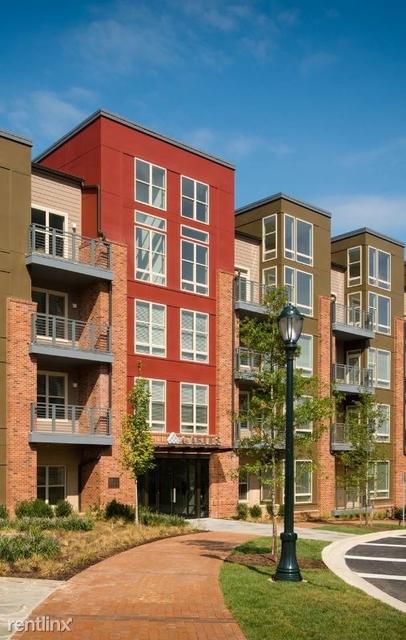 1 Bedroom, Berkeley Park Rental in Atlanta, GA for $1,240 - Photo 1