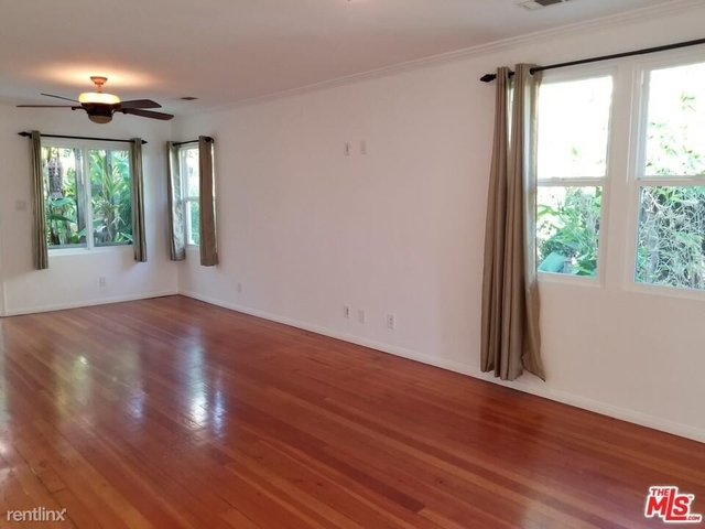2 Bedrooms, Mid-City Rental in Los Angeles, CA for $4,250 - Photo 1