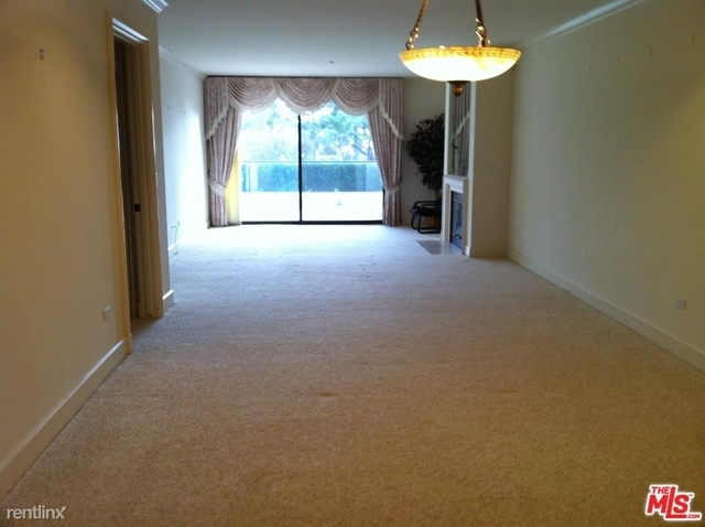 2 Bedrooms, North of Montana Rental in Los Angeles, CA for $7,900 - Photo 1