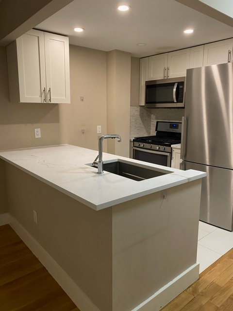 4 Bedrooms, Manhattan Valley Rental in NYC for $4,037 - Photo 1