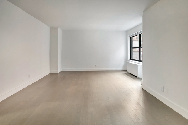Studio, Rose Hill Rental in NYC for $1,863 - Photo 1