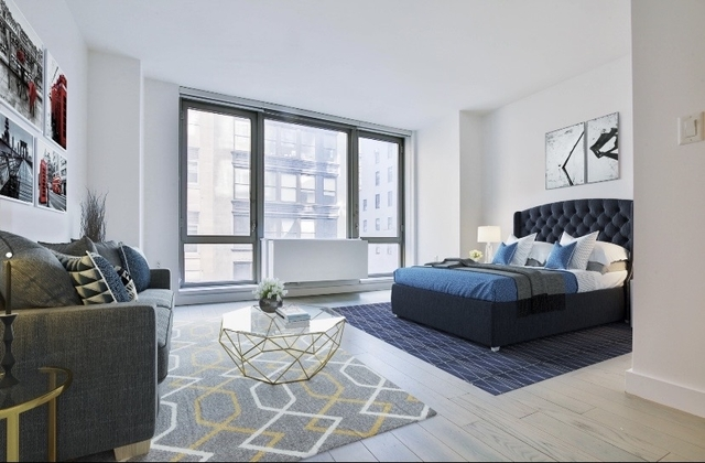 Studio, Murray Hill Rental in NYC for $2,035 - Photo 1
