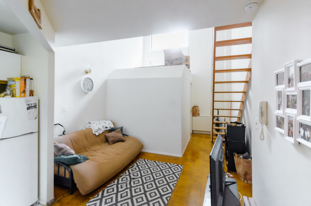 3 Bedrooms, Rose Hill Rental in NYC for $3,743 - Photo 1