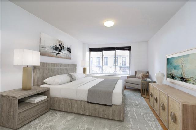 Studio, NoLita Rental in NYC for $1,995 - Photo 1