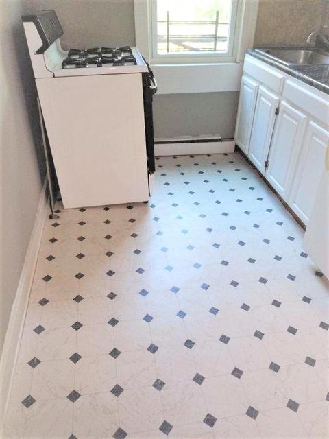 2 Bedrooms, Stapleton Rental in NYC for $1,499 - Photo 1