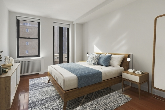 1 Bedroom, Sutton Place Rental in NYC for $3,499 - Photo 1
