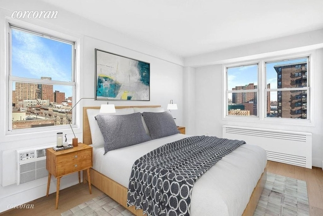 1 Bedroom, Central Harlem Rental in NYC for $1,885 - Photo 1