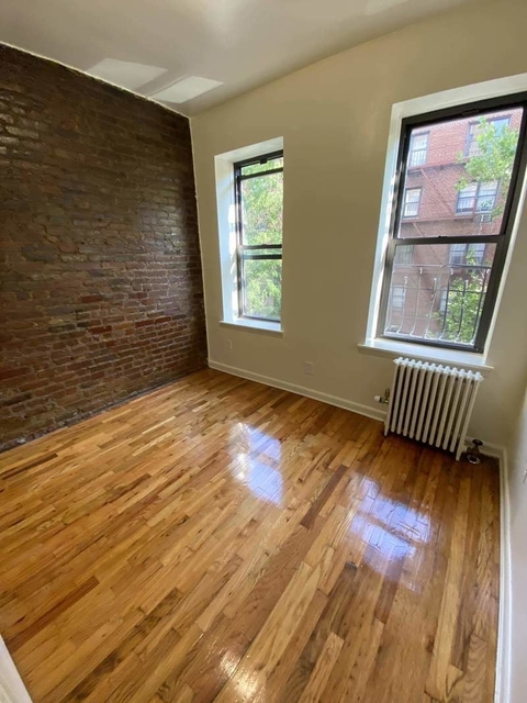 2 Bedrooms, Rose Hill Rental in NYC for $1,995 - Photo 1