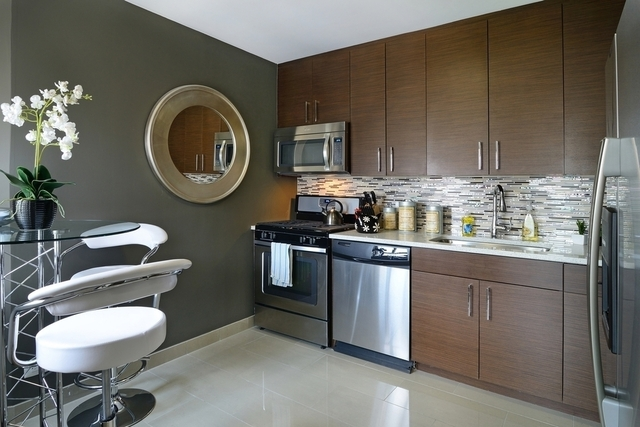 2 Bedrooms, Murray Hill Rental in NYC for $4,888 - Photo 1