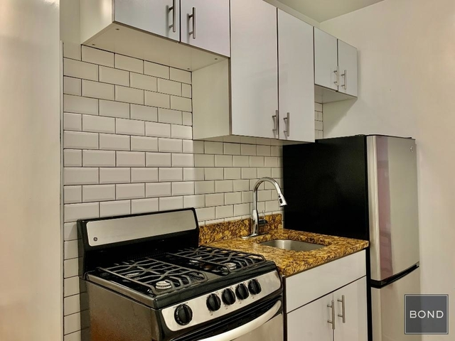 1 Bedroom, East Harlem Rental in NYC for $1,915 - Photo 1