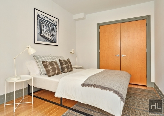 Studio, Boerum Hill Rental in NYC for $3,083 - Photo 1