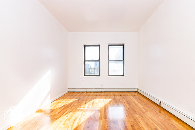 1 Bedroom, East Williamsburg Rental in NYC for $1,825 - Photo 1