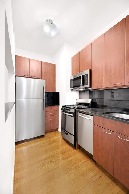 1 Bedroom, NoMad Rental in NYC for $2,874 - Photo 1