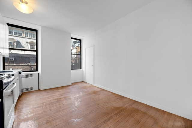 2 Bedrooms, NoMad Rental in NYC for $4,415 - Photo 1