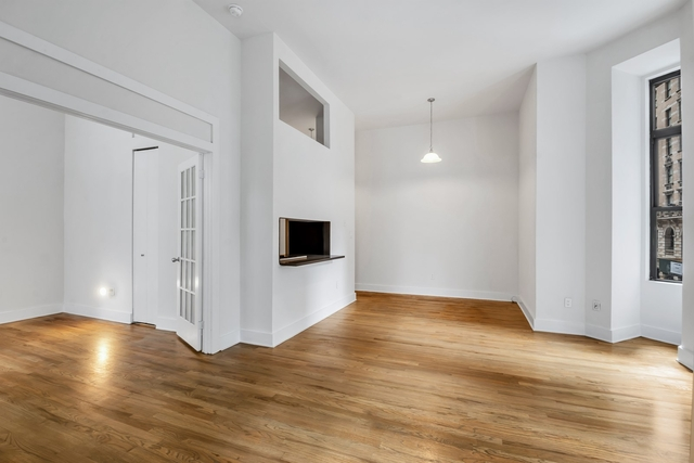 3 Bedrooms, NoMad Rental in NYC for $6,562 - Photo 1