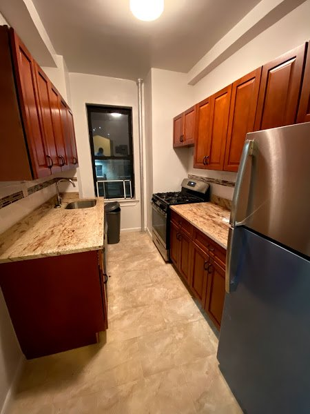 2 Bedrooms, Hamilton Heights Rental in NYC for $1,881 - Photo 1