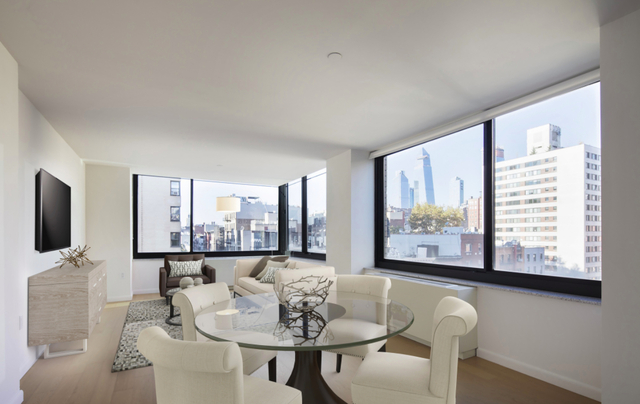 2 Bedrooms, Chelsea Rental in NYC for $7,917 - Photo 1