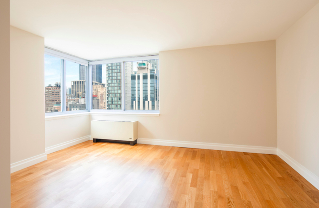 2 Bedrooms, NoMad Rental in NYC for $7,299 - Photo 1