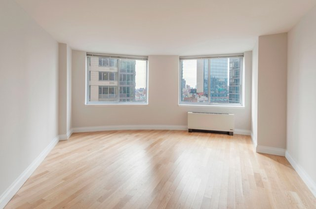 2 Bedrooms, NoMad Rental in NYC for $6,206 - Photo 1