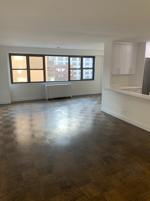 2 Bedrooms, Gramercy Park Rental in NYC for $7,900 - Photo 1