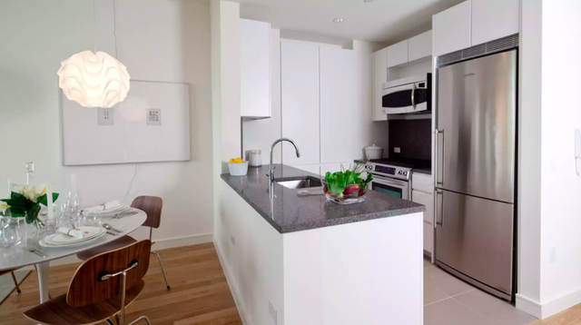 1 Bedroom, Chelsea Rental in NYC for $4,713 - Photo 1