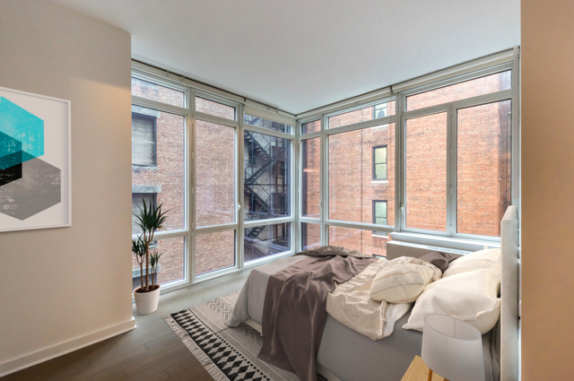 1 Bedroom, Murray Hill Rental in NYC for $2,868 - Photo 1